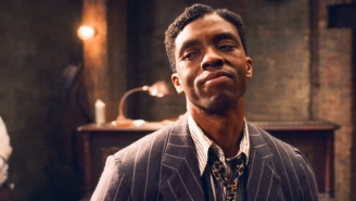 Furious Internet Left Stunned As Chadwick Boseman Loses Best Actor Race To Anthony Hopkins