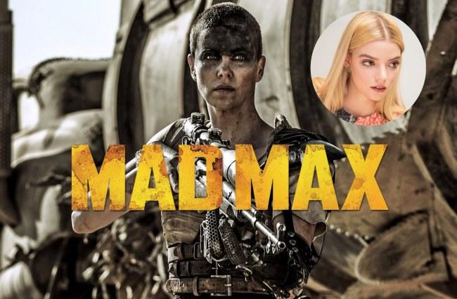 furiosa-prequel-mad-max