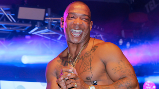 Ja Rule Is Selling Fyre Festival's Most Infamous Tweet As An NFT And Might Be Playing The Best Long Con Of All Time