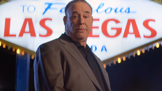 Jon Taffer Is Saving Las Vegas From Getting Shut Down In This Exclusive Look At A 'Bar Rescue' Season Unlike Any Other
