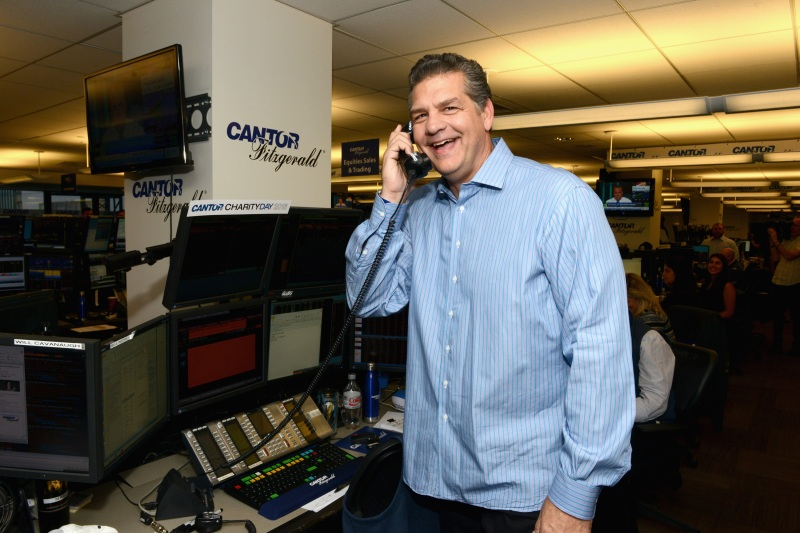Mike Golic On Why The NCAA's Name, Image, And Likeness Rule Allowing Athletes To Cash In Is A No-Brainer