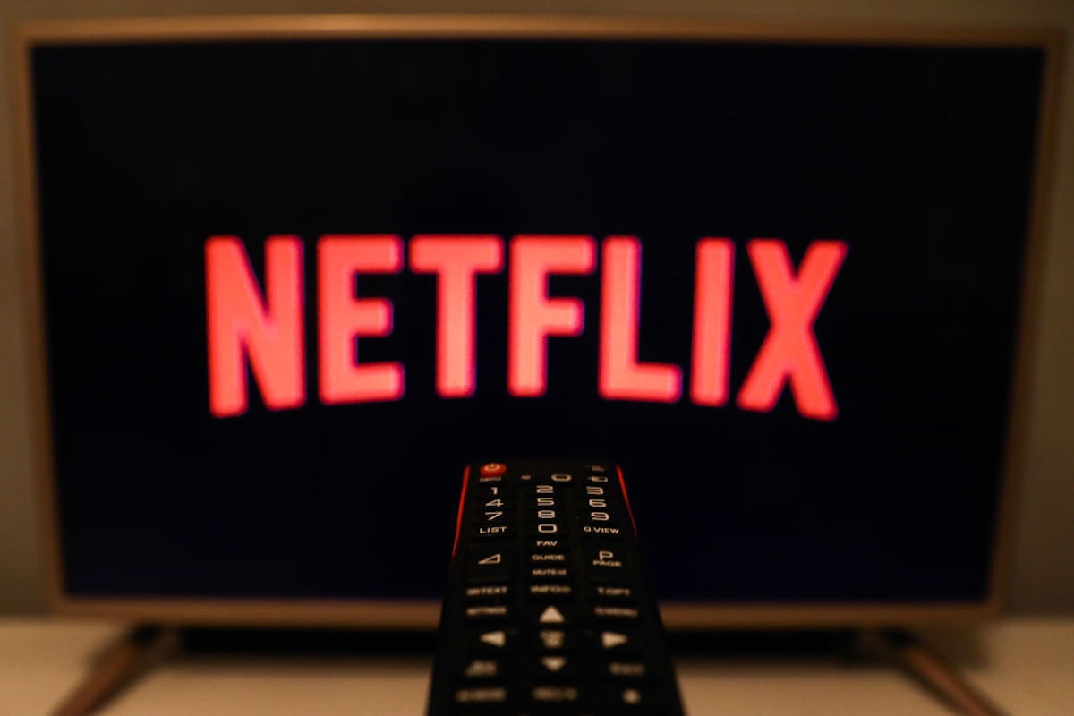 Netflix is adding these amazing titles (and losing many of your favorites) - cover