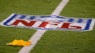 The NFL's Plan To Crack Down On Taunting Is The 'No Fun League' In A Nutshell