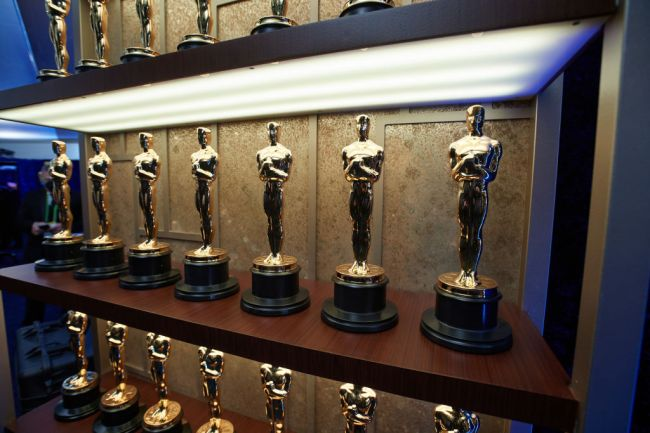 oscars ratings all time low