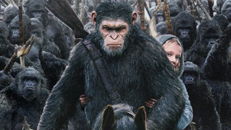 Have The Scientists That Managed To Combine Human And Monkey Embryos Ever Watched A Movie?