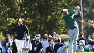 Making A Case For, And Against, Masters Favorites To Win The Green Jacket