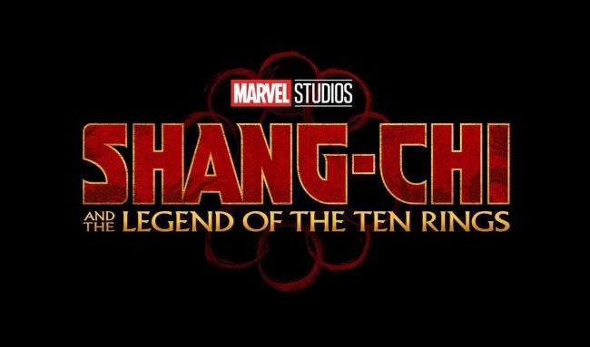shang chi marvel