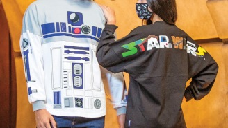 May The 4th Be With You – Our Favorite New Star Wars Products That Just Dropped From A Galaxy Far, Far Away