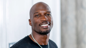 Former NFL WR Chad Johnson Gets Roasted After Bragging About Having A 2.2 GPA In High School