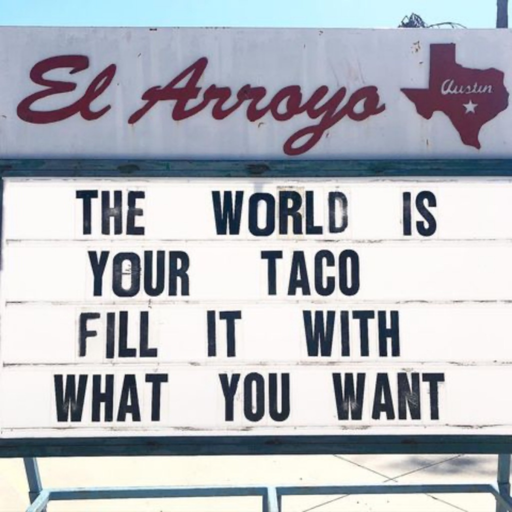 50 funniest 2021 memes world is your taco