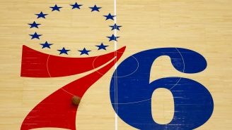 Philadelphia 76ers Come Down Hard On The Fan Who Dumped Popcorn On Russell Westbrook's Head In Public Statement