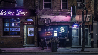 These Are Supposedly The 27 Best Bars In America For 2021