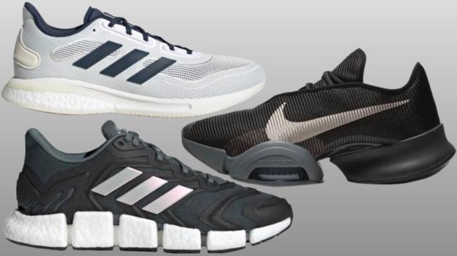 Best Shoe Deals 5/29