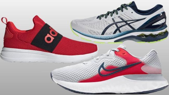 Best Shoe Deals 5/30