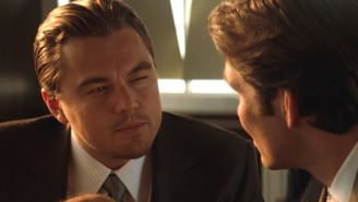 Christopher Nolan Is All Over This List Of The Most Confusing Movies Of All Time: Study