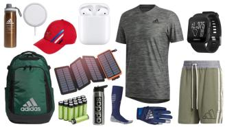 Daily Deals: Power Banks, AirPods, Batteries, Nike Sale And More!