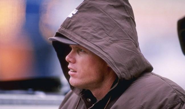 Former NFL QB Jim McMahon Calls Bill Belichick A Lying Piece Of Sht