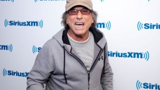 Today I Learned – The Term YOLO Was First Coined By Grateful Dead Drummer Mickey Hart