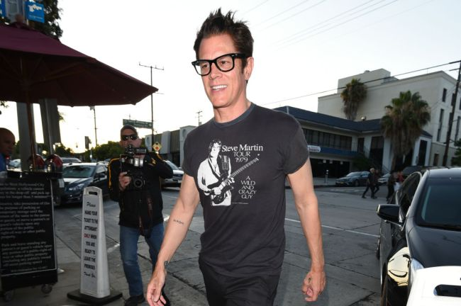 Johnny Knoxville said Jackass 4 will be his last stunt movie after four concussions filming Jackass 3.