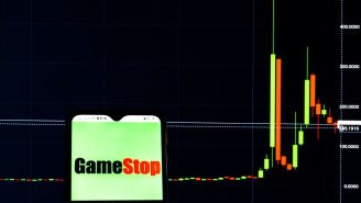 The Mormon Church Made An Absurd Amount Of Money During The GameStop Short Squeeze, Per SEC Filings