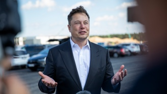'Don't Buy Tesla' Trends On Social Media As Elon Musk Faces Backlash For Suddenly Rejecting Bitcoin Payments On Tesla Purchases