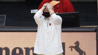 Louisville Basketball Has More Federal Investigations Than March Madness Wins In the Last Five Years, Former Assistant Charged With Extortion