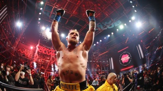 Jake Paul Signs Multi-Fight Deal With Showtime, Brags About 'Getting Paid Like A King'