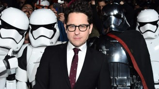 Take A Look Inside The Stunning Mansion JJ Abrams Is Selling For $22 Million