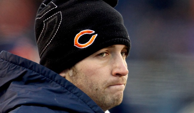 Jay Cutler Launches New Meat Subscription Service With Pat LaFrieda
