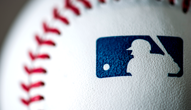 New Era Pulls Terrible New MLB Local Market Hats After Social Media Backlash