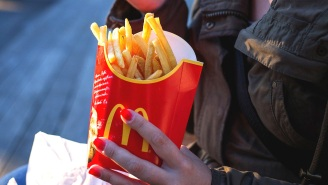 McDonald's Employees Share The Behind-The-Scenes Secrets They Learned While Working There