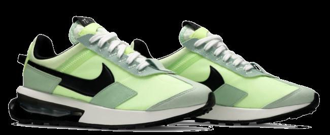 Nike Air Max Pre-Day Light 'Liquid Lime'