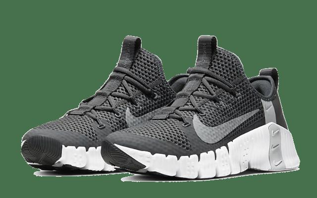 Nike Free Metcon 3