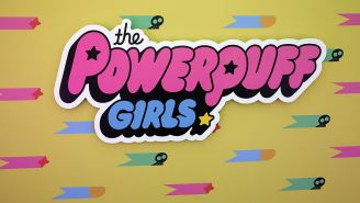 Alleged Leaked Script For Live-Action 'Powerpuff Girls' Series Is Simply Diabolical