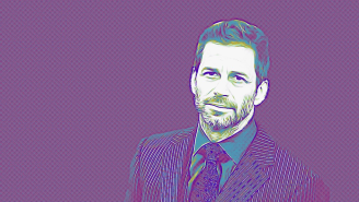 Zack Snyder's Next Movie Will Be An Attempt At Creating His Own 'Star Wars'