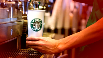 Starbucks Baristas Are Getting Really Tired Of Your Convoluted Drink Orders, TikTokers