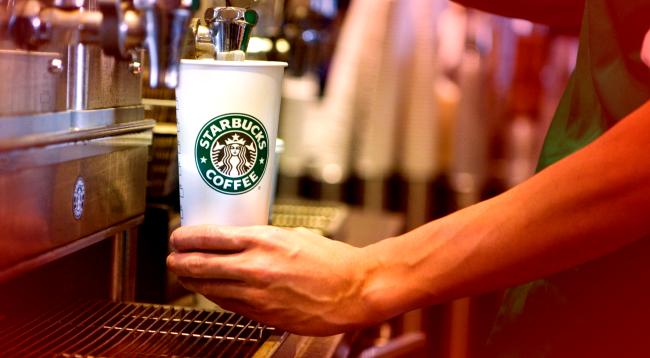 Starbucks Baristas Are Sick Of TikTokers complicated Drink Orders