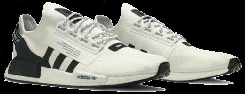 adidas NMD_R1 V2 Footwear White