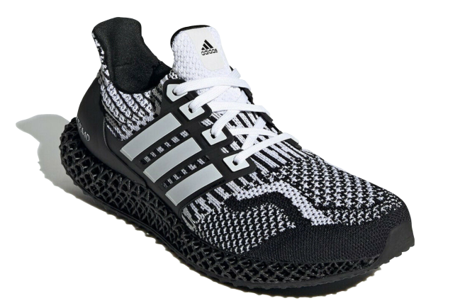adidas Ultra 4D 5.0 Cookies and Cream