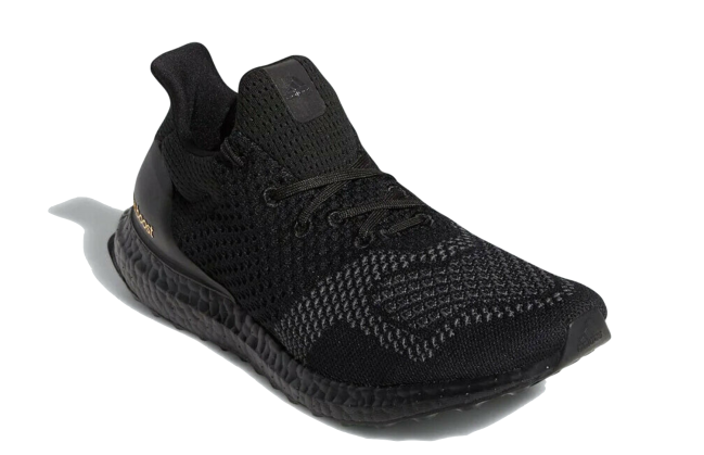 adidas Ultra Boost 1.0 DNA Uncaged