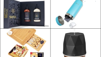Amazon Launchpad Has Amazing Mother's Day Gifts From Fresh Brands With Big Ideas