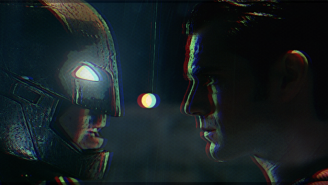Zack Snyder On Whether Our Real World Needs Batman Or Superman More