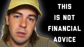 Cody Ko Slams Influencers For 'Scamming' Followers Into Buying Crypto Alt-Coins
