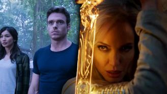 Here's Why Some Upcoming Marvel Movies May Not Be Released In China