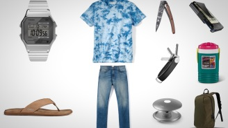 10 Everyday Carry Items And Accessories For Living Your Best Life