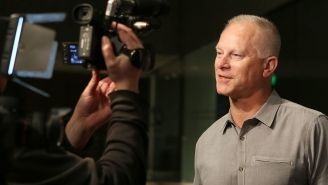 The Cover Letter Kenny Mayne Used To Get His Job At ESPN Is Absolutely Brilliant