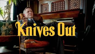 The 'Knives Out' Sequel Is Assembling An ABSURD Cast – Here's Who's On Board (So Far)