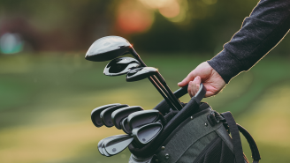 Father's Day Gift Guide – 10 Golf Gifts To Get Your Dad This Year (2021)