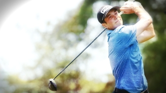 PGA Championship Bold Predictions: A Young Favorite Breaks Through For His First Major