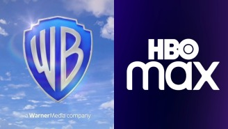 Warner Bros' Decision To Drop Movies On HBO Max Cost Them >$1B, Fueled Sale To Discovery